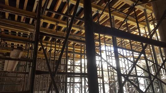 סוגי קידוחים לפרויקט בניה